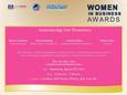 Honorees_Women_Luncheon.jpg