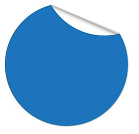 Blue Sticker.png