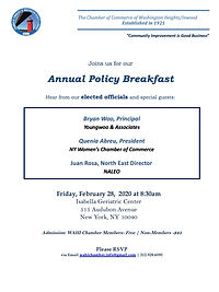 Policy Breakfast invite 2020.jpg