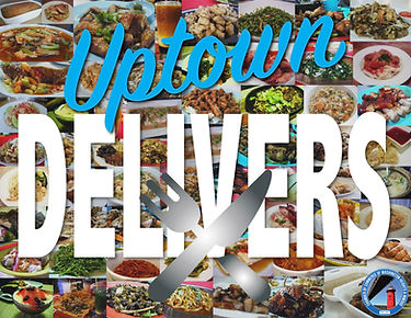 Uptown Delivers.jpg
