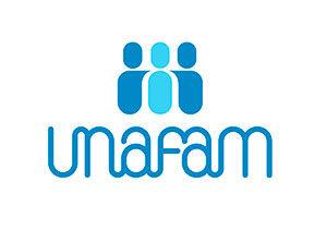 Logo_Unafam.jpg