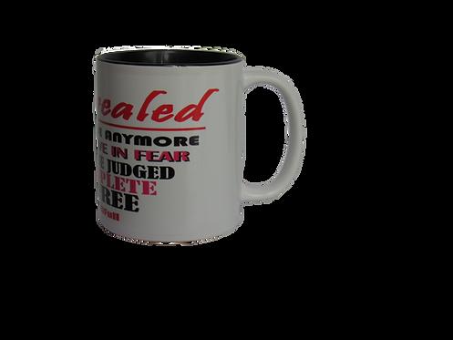 AFF Mug