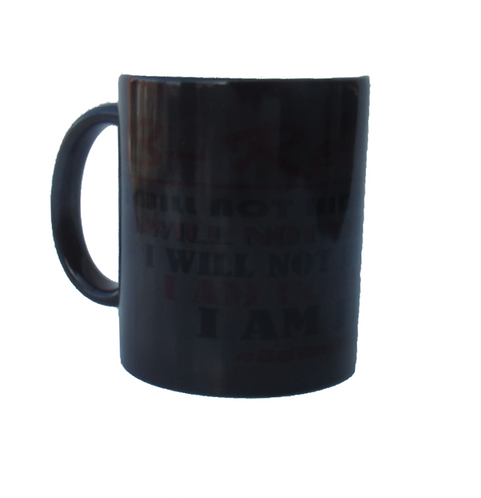 BFF Magic Mug