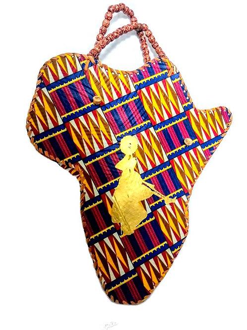 Tribal BFF Africa