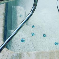 Pool & Spa Renovation