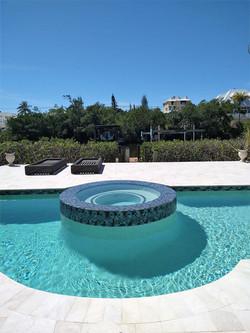 Pool, Spa & Deck Renovation_20210222_203431_414