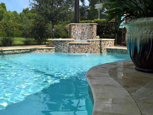 How Do we Build Your New Dream Pool?