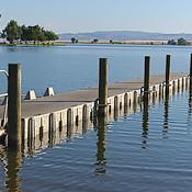 boat-ramp-lake master pros.jpg