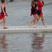 rowing-Dock-02 Lake Master Pros.jpg
