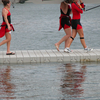 rowing-Dock-02 Lake Master Pros.jpg