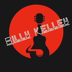 Billy Kelley Logo.jpg