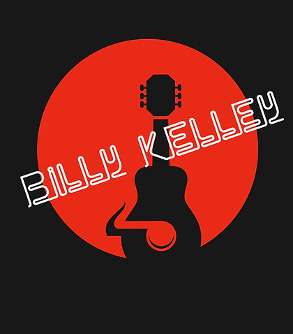 Billy Kelley Logo.jpg