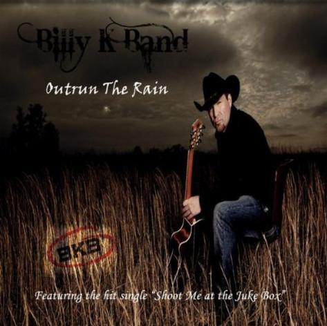 Outrun the Rain Album.jpg
