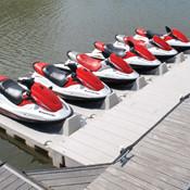 pwc-14a-Lake Master Pros.jpg