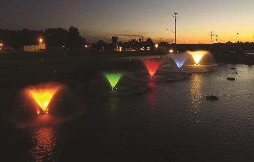 LED3C11 KASCO LIGHTING