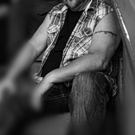 Billy Kelley Photoshoot.JPG