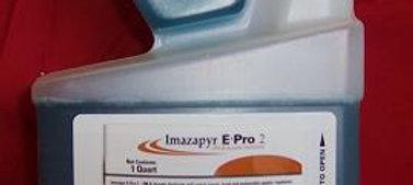 IMAZAPYR E-PRO QUART