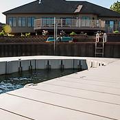 dock-pier-A-Lake Master Pros.jpg