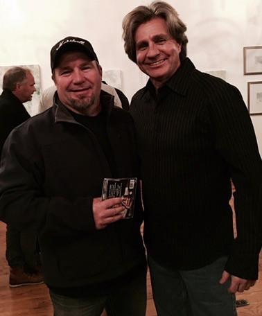 Billy Kelley with dwayne o'brien.jpg