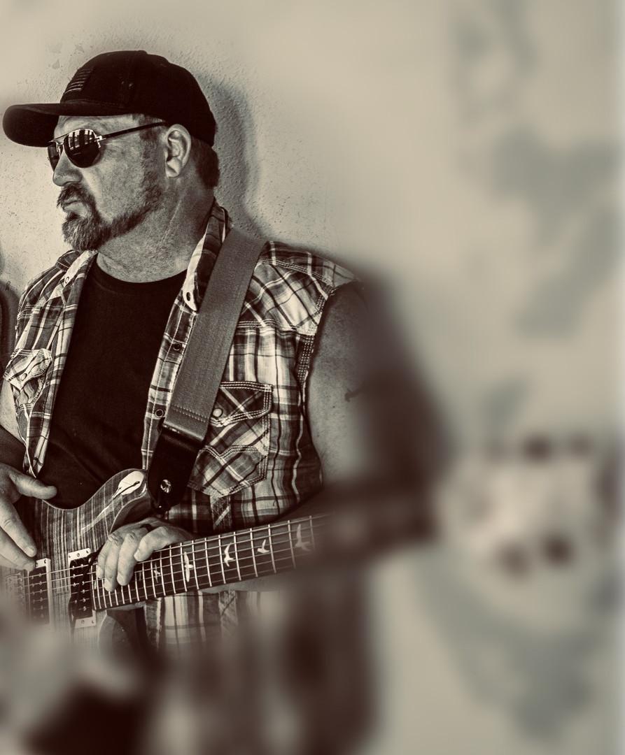 Billy Kelley Guitar.JPG