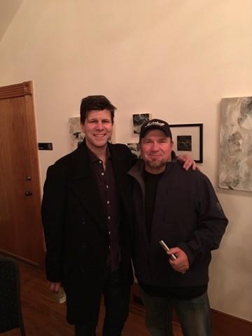 Billy Kelley with Zac Maloy.jpg