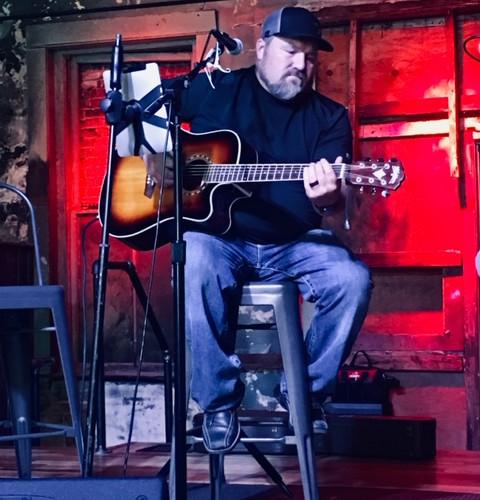 Billy Kelley On Stage Ole Red.jpg