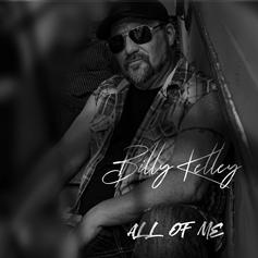Billy Kelley All of Me.PNG