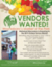 Vendors wanted 2019.jpg