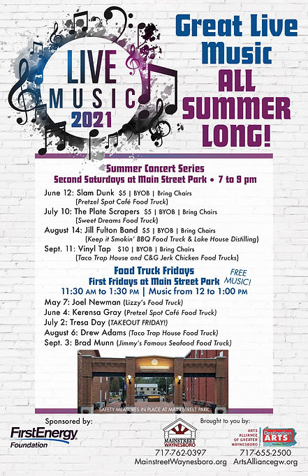2021 Summer Concert Series Poster 7-19-2021-page-001.jpg