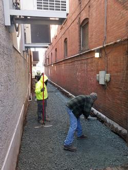 walkwaygravel3