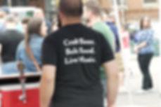 beershirt.jpg