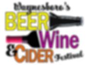beer fest logo 2019.jpg