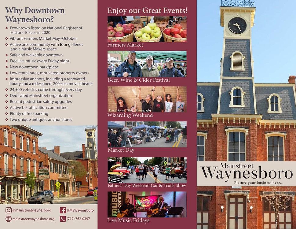 thumbnail_Waynesboro Property Brochure-2