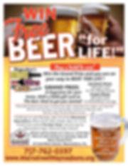 Beer for LIFE flier-2019.jpg