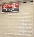 thumbnail_Mooney Law.jpg
