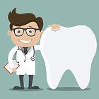dentist temp photo.jpg
