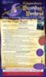 thumbnail_Wizarding festival flyer-2020-