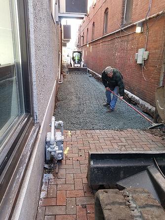 walkwaygravel.jpg