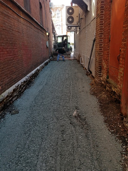 walkwaygravel2