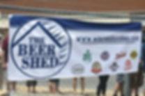 beershed1.jpg