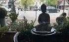 Buddha-heather-300x185.jpg