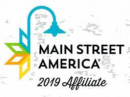 2019 National Main Street logo.jpg