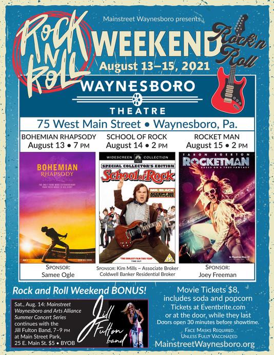 2021 Rock and Roll Weekend.jpg