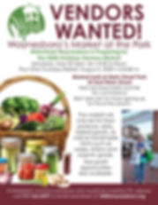 2020 Vendors wanted poster.jpg