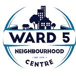 Ward 5 Neighbourhood Centre