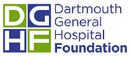 Dartmouth General Hospital Foundation