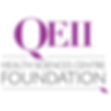 QEII Health Sciences Foundation