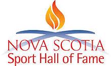 Nova Scotia Sport Hall of Fame