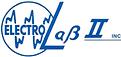 electrolab.png