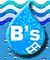 BsLogoCrop.png